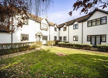 Thumbnail 2 bed flat for sale in Ivydene Lodge, 99 Shirley Road, Croydon, Surrey