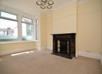 Thumbnail 3 bed terraced house to rent in Alton Mews, Canterbury Street, Gillingham