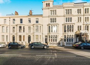 2 bed maisonette for sale in St. Catherines Terrace, Hove BN3