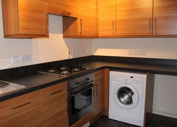 Thumbnail 3 bedroom semi-detached house to rent in Low Medstone Drive, Easingwold, York