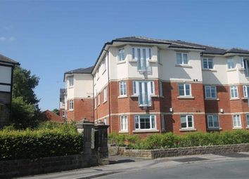 Thumbnail 2 bed flat for sale in Garden Mews, Harlow Oval, Harrogate, North Yorkshire