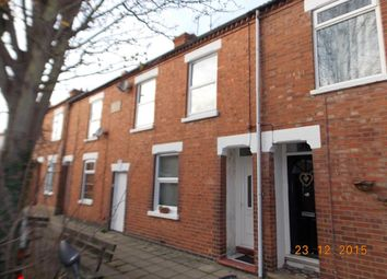 Thumbnail 3 bedroom property to rent in St. Giles Street, New Bradwell, Milton Keynes
