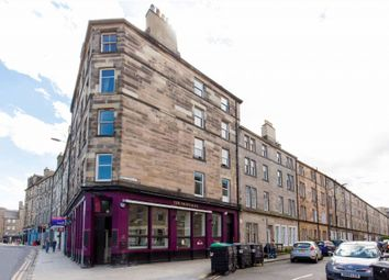 Thumbnail 1 bed flat for sale in 24/7 Montague Street, Edinburgh