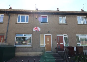 Thumbnail 3 bed terraced house for sale in Balmuir Road, Dundee