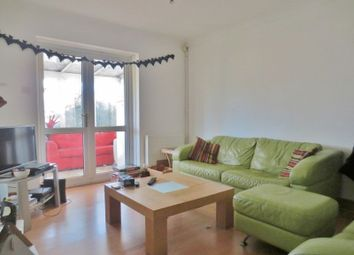 Thumbnail 2 bed shared accommodation to rent in Wolseley Road, Brighton