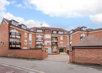 Thumbnail 3 bedroom flat to rent in Eton Riverside, 39-55 King Stable Street, Eton, Windsor