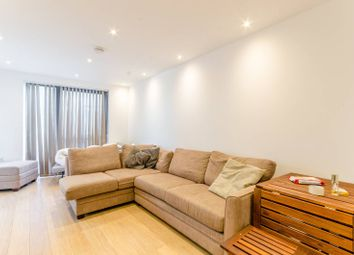 Thumbnail 2 bed flat to rent in Eagle Heights, Tottenham