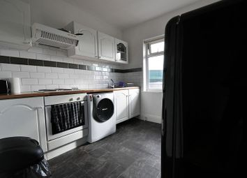 Thumbnail 1 bed flat to rent in Spring Bank West, Hull, 5