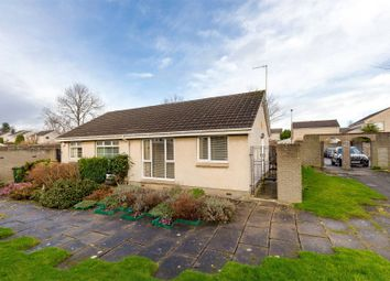 2 bed bungalow for sale in Craigs Park, Corstorphine, Edinburgh EH12