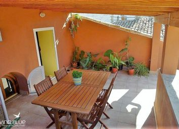 Thumbnail 1 bed villa for sale in Buger, Mallorca, Spain