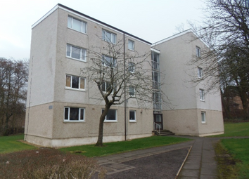 Thumbnail 2 bedroom flat to rent in Ross Place, East Kilbride, South Lanarkshire, 3Hx