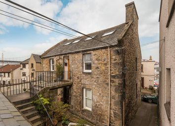 Thumbnail 3 bed flat for sale in 4 Harbour Lane, South Queensferry