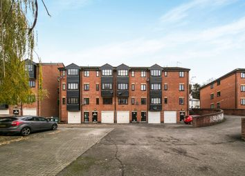 Thumbnail 1 bed flat for sale in Garlands Road, Redhill