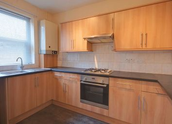 Thumbnail 2 bedroom flat for sale in Phoenix Court, Morpeth