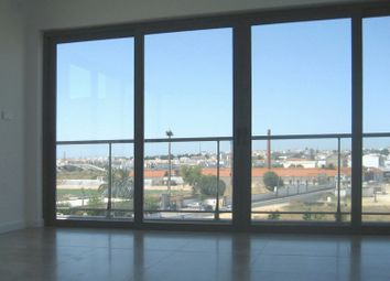 Thumbnail 2 bed property for sale in Tavira, Tavira, Santa Maria Tavira, Tavira, Algarve, Portugal