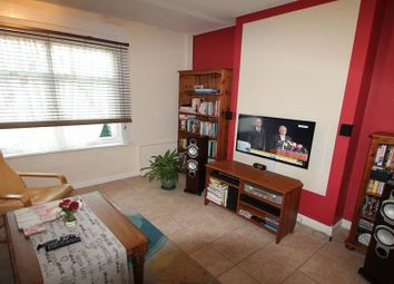 Thumbnail 2 bedroom property to rent in Feltham Hill Road, Ashford