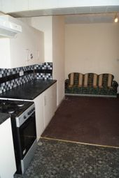 Thumbnail 3 bedroom terraced house to rent in Selby Street, Openshaw, Manchester