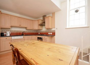 Thumbnail 3 bedroom property to rent in Eastbourne Mews, Paddington