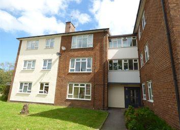 Thumbnail 3 bed flat for sale in Bebington Road, Birkenhead, Merseyside