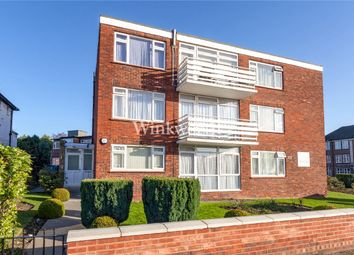 Thumbnail 2 bed maisonette for sale in Hendon House, Brent Street, London