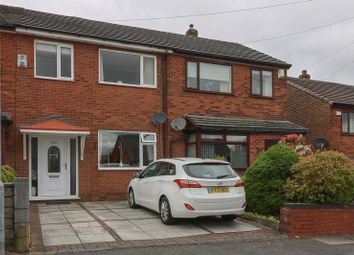 Thumbnail 3 bedroom mews house for sale in Tarbet Drive, Bolton