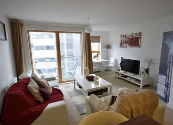 Thumbnail 1 bed flat to rent in Britton House, 21 Lord Street, Manchester