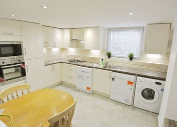 Thumbnail Room to rent in Wetherby Grove, Leeds