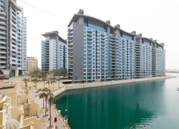 Thumbnail 3 bed apartment for sale in Marina Residence 1, Palm Jumeirah, Dubai