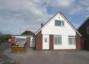 Thumbnail 3 bed property to rent in Roseacre Drive, Elswick, Preston