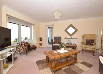 Thumbnail 2 bed flat for sale in Belmont Street, Bognor Regis, West Sussex
