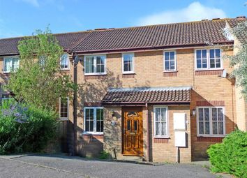 Thumbnail 2 bedroom terraced house for sale in Colwell Gardens, Haywards Heath