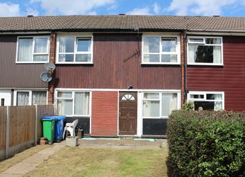 Thumbnail 3 bedroom town house for sale in Wardle Edge, Wardle, Rochdale