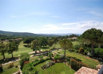 Thumbnail 4 bed property for sale in Golfer House, Gassin, Var, Provence, France