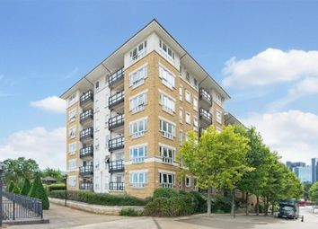 Thumbnail 2 bed shared accommodation to rent in Galleons View, Docklands