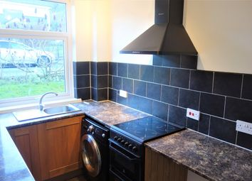 Thumbnail 2 bed flat to rent in Bridge Street, Penarth