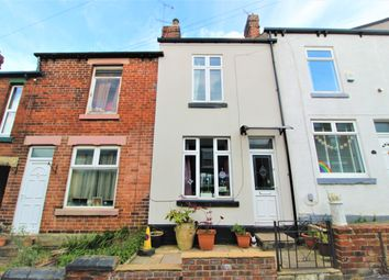 3 bed terraced house for sale in Pearson Place, Sheffield S8