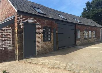 Thumbnail Retail premises to let in Unit 5, Cuckoo Wharf, Worksop, Nottinghamshire