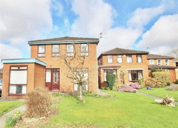 Thumbnail 3 bed detached house for sale in Pateley Square, Wigan