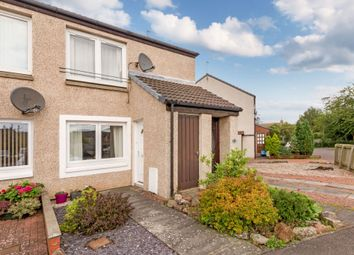 Thumbnail 1 bed semi-detached house for sale in Dobson's Place, Haddington
