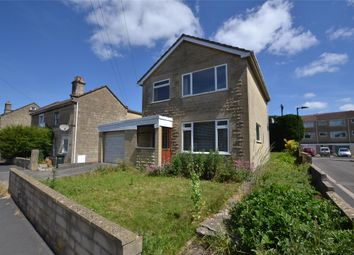 Thumbnail 3 bedroom detached house for sale in Oolite Road, Bath, Somerset