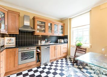 Thumbnail 2 bed flat to rent in Cliveden Place, Sloane Square