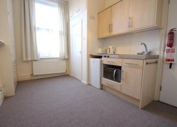 Thumbnail Studio to rent in Boxley Road, Maidstone