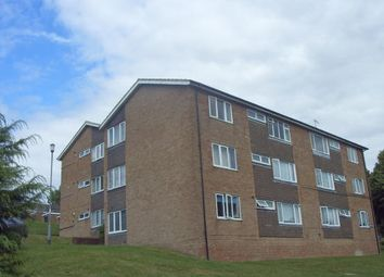 Thumbnail 2 bed flat to rent in The Pastures, Downley, High Wycombe