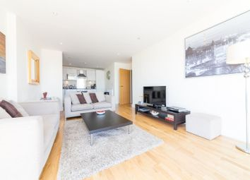 Thumbnail 3 bed property for sale in Paxton Point, 3 Merryweather Place, Greenwich, London
