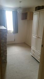 Thumbnail 2 bed flat for sale in Renforth Close, Gateshead