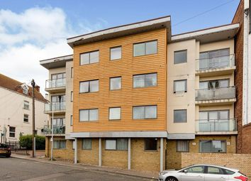 Thumbnail 2 bed flat for sale in Kingswood Heights Cleaver Lane, Ramsgate