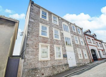 Thumbnail 1 bed flat for sale in Church Lane, Torquay