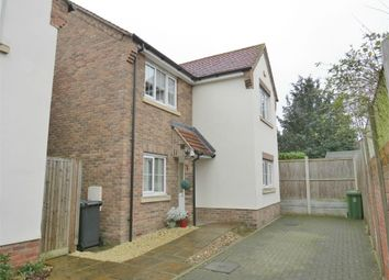 Thumbnail 6 bed detached house for sale in The Pippins, Watford, Hertfordshire