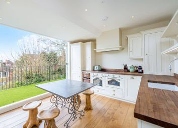 4 bed flat for sale in Templewood Avenue, Hampstead, London NW3