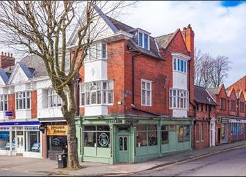 Thumbnail Office to let in 76 - 82 Sankey Street, Town Centre, Warrington, Cheshire